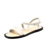 Dolce Vita Sandals - Ultra Seller