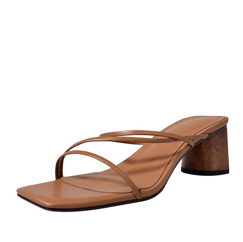 Dulcinea Sandals - Ultra Seller