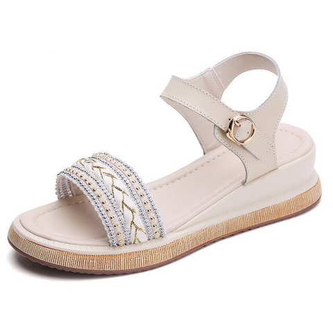 Galona Sandals - Ultra Seller