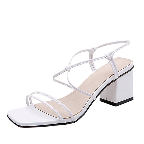 Merluza  Sandals - Ultra Seller