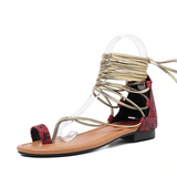 Merope Sandals - Ultra Seller