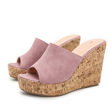 Palmira Wedges - Ultra Seller