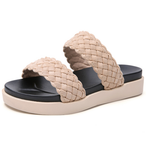 Yemoja Sandals - Ultra Seller