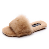 Montalvo Slippers - Ultra Seller