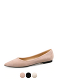 Prisila Women's Flat Shoes