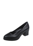Antonia Pumps