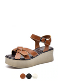 Anjana Wedges