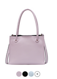 Mayela Handbags - Ultra Seller