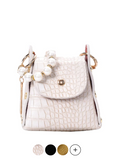 Crispin Handbags - Ultra Seller