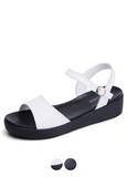 Hestia Sandals - Ultra Seller