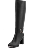 Beyonce Boots - Ultra Seller