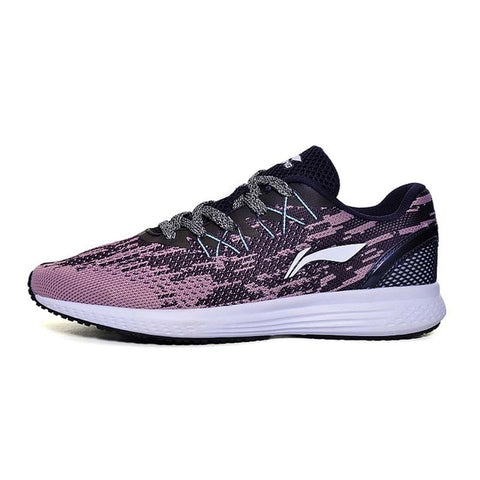 Quick Running Shoes - Ultra Seller