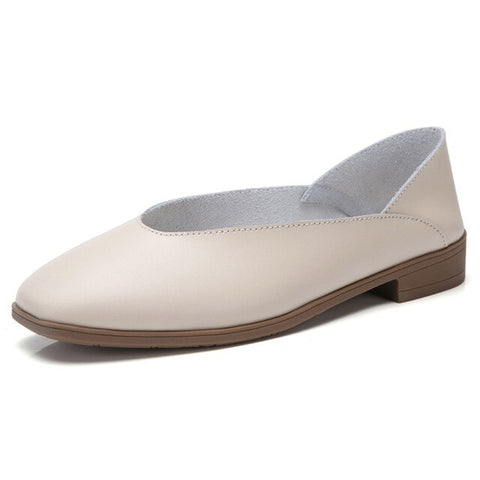 Aiken Flats Shoes - Ultra Seller