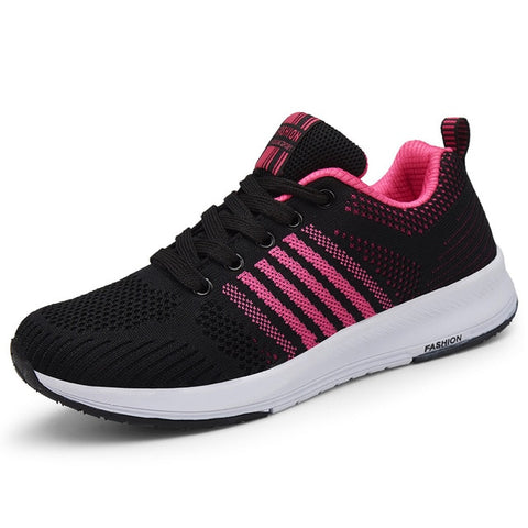 Urbi Running Shoes - Ultra Seller