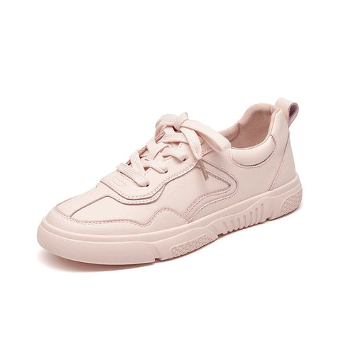 Felipa Sneakers - Ultra Seller
