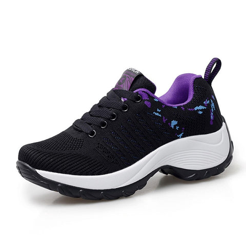 Bruna Gym Shoes - Ultra Seller