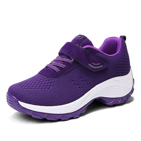 Edita Gym Shoes - Ultra Seller