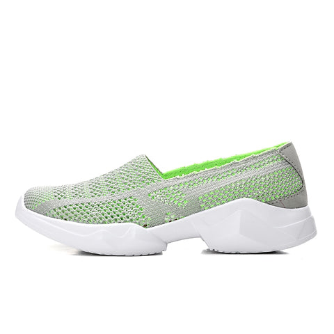 Mora Flat Shoe - Ultra Seller