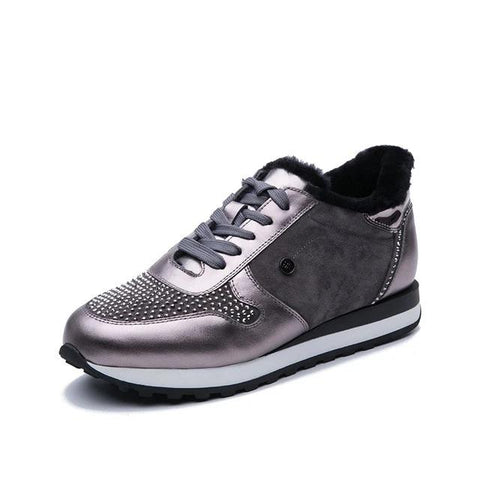 Taichi Sneakers Shoes - Ultra Seller