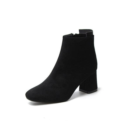Ania Boots Shoe - Ultra Seller