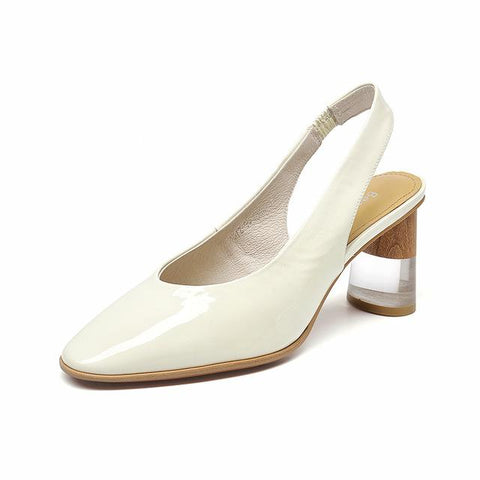 Belandria Pumps - Ultra Seller