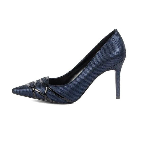 Sinacori Pumps - Ultra Seller