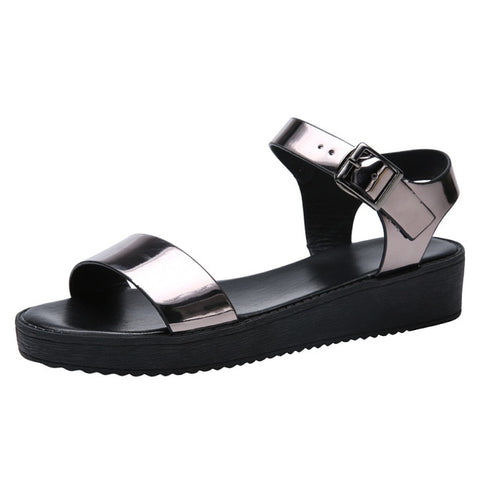 Sirona Sandals - Ultra Seller
