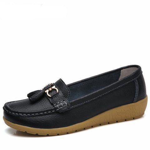 Sweet Day Loafer - Ultra Seller Shoes