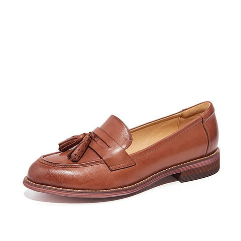 Skins Loafers - Ultra Seller Shoes