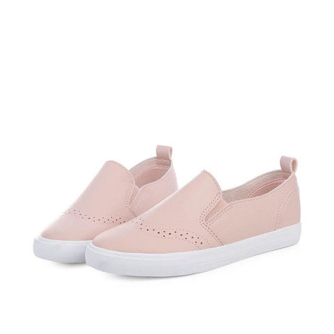 Solange Loafer - Ultra Seller Shoes