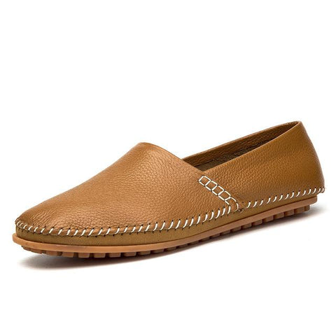 Jim Loafer - Ultra Seller Shoes