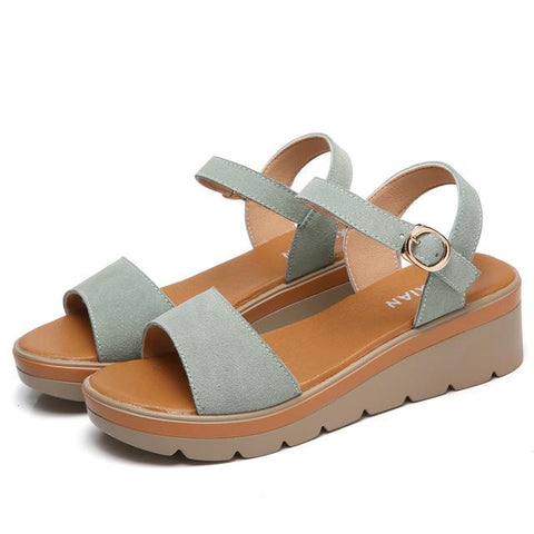 Greece Sandals - Ultra Seller