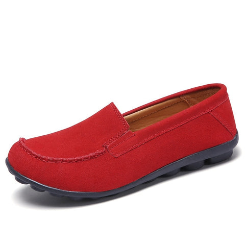 Luxury Loafers - Ultra Seller Shoes