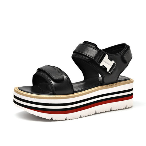Asian Sandals - Ultra Seller