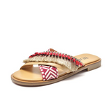 Ranchi Sandals - Ultra Seller