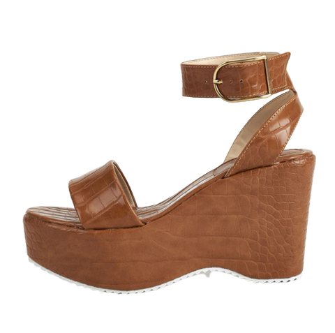 Magdelin Wedges - Ultra Seller