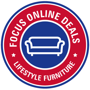 Focus Online Deals Launches NEW Online Furniture Store