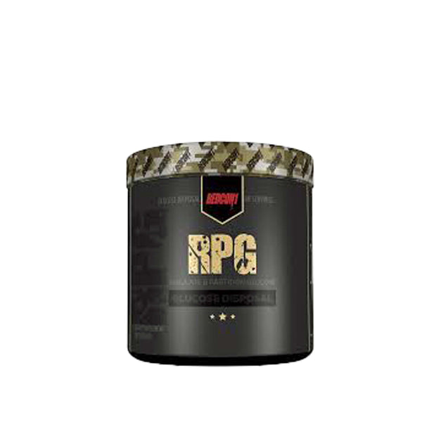 Redcon1 RPG, Redcon1 - Nutrition Co Australia