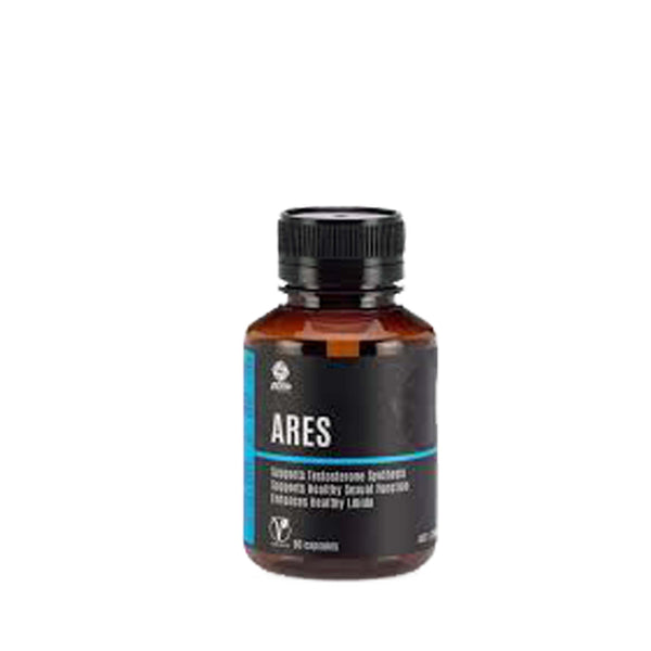 ATP Ares, ATP Science - Nutrition Co Australia