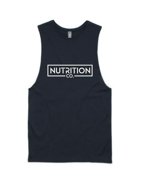 Nutrition Co Original Cutoff, Nutrition Co Australia - Nutrition Co Australia