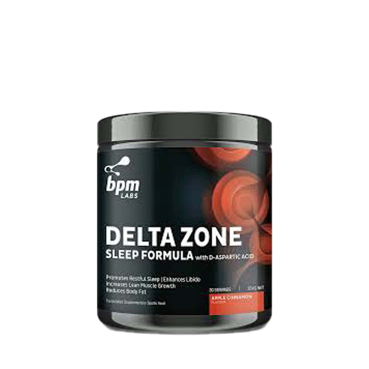 BPM Labs Delta Zone, BPM Labs - Nutrition Co Australia