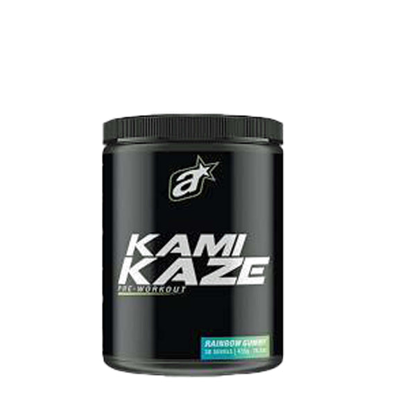 Athletic Sport Kamikaze, Athletic Sport - Nutrition Co Australia
