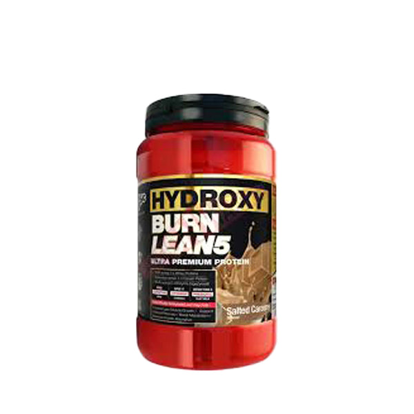BSC Hydroxy Burn Lean 900g, Body Science - Nutrition Co Australia