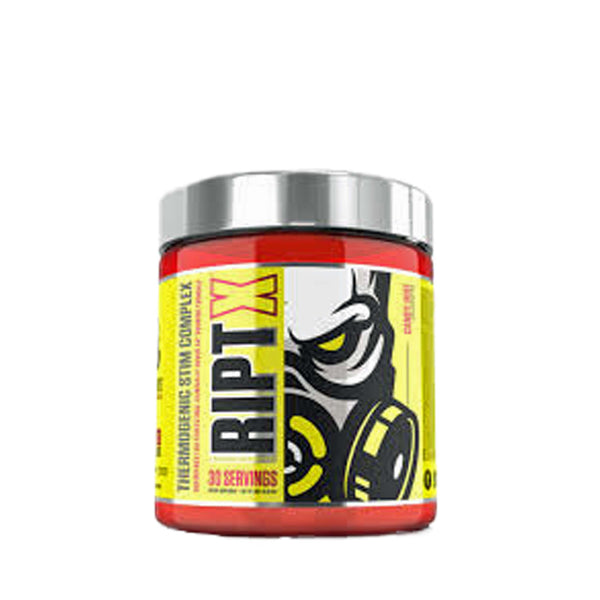 Purge Ript X, Purge Sports - Nutrition Co Australia