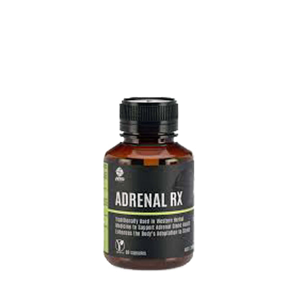 ATP Adrenal RX, ATP Science - Nutrition Co Australia