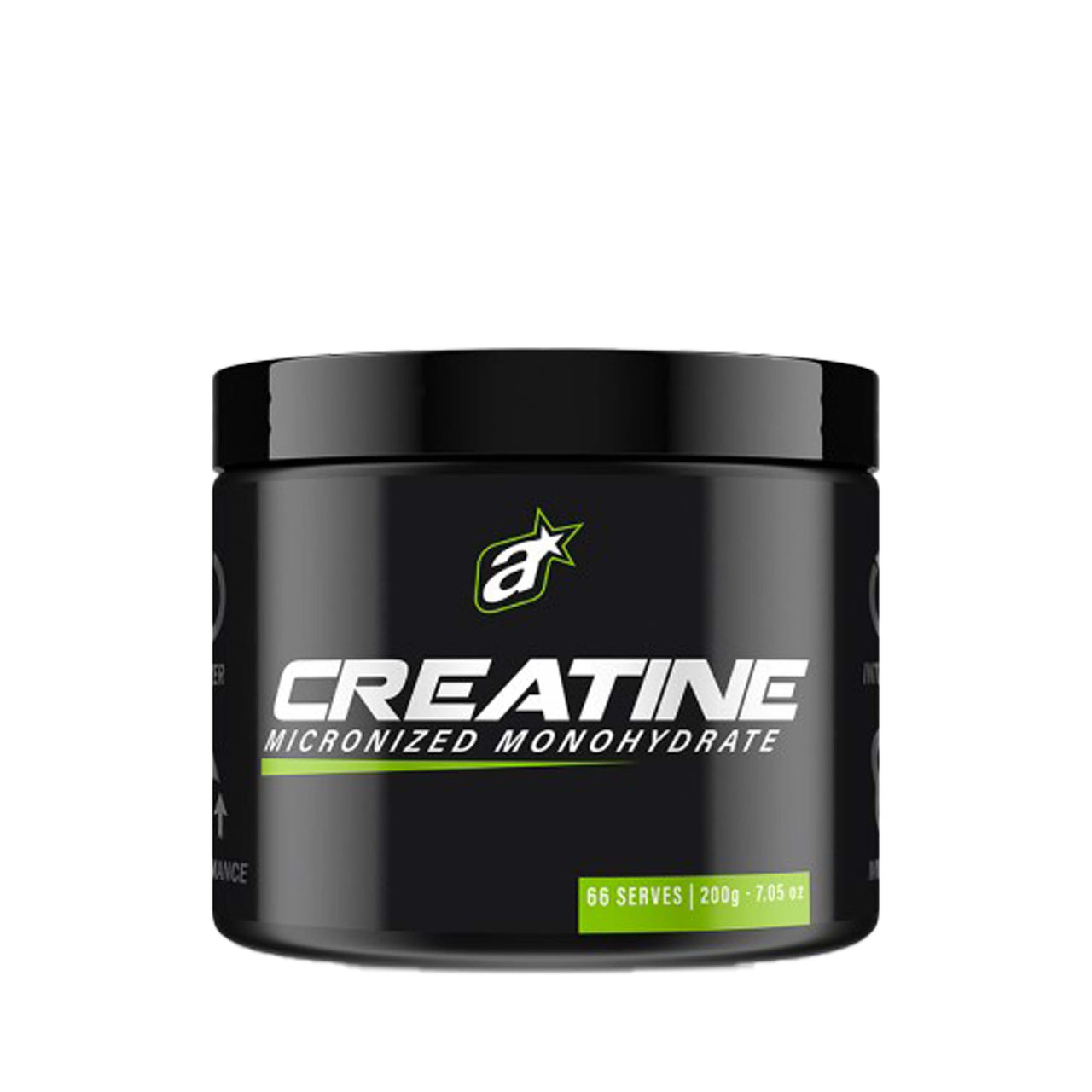 Athletic Sport Creatine, Athletic Sport - Nutrition Co Australia