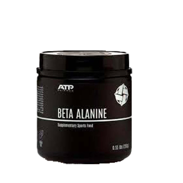 ATP Science Beta Alanine 250g, ATP Science - Nutrition Co Australia