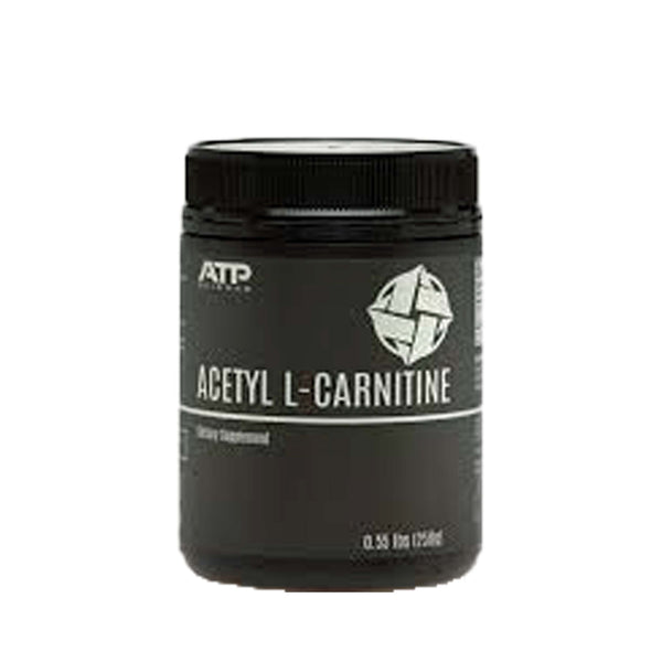 ATP Science L-Carnitine 250g, ATP Science - Nutrition Co Australia