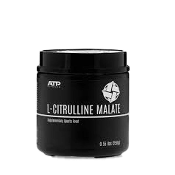 ATP Science Citrulline Malate 250g, ATP Science - Nutrition Co Australia