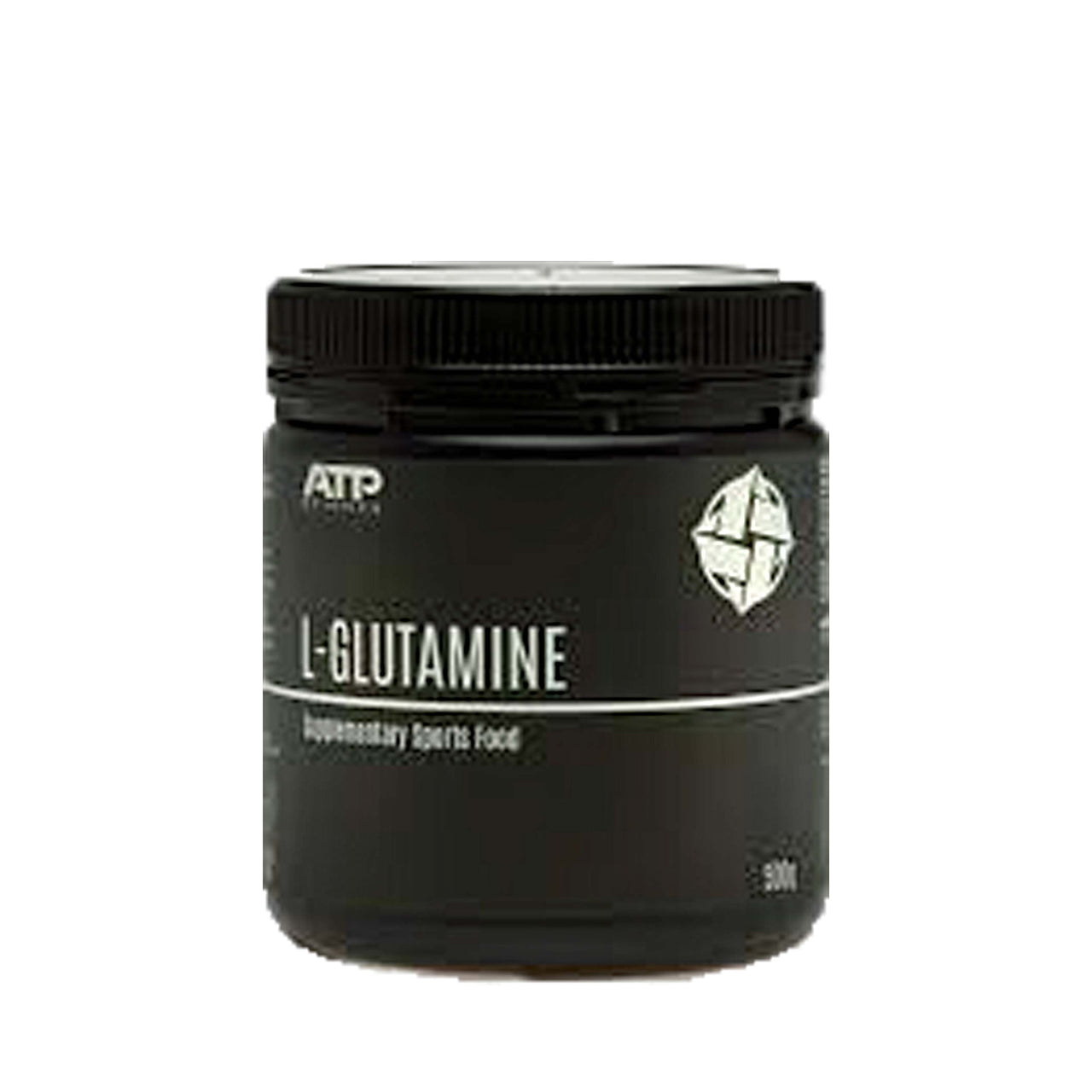 ATP Science L-Glutamine 500g, ATP Science - Nutrition Co Australia